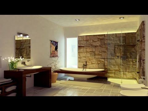 The 174 best images about videos de decoracion youtube on - Decorar interiores de casas ...