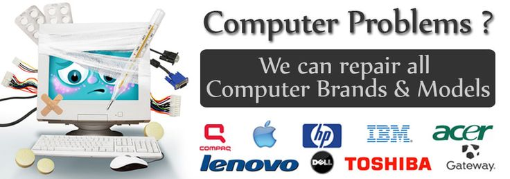 PC help station offer hardware, software installation, immediate data recovery service, complete PC optimization or a whole firm's system optimization much effectively.