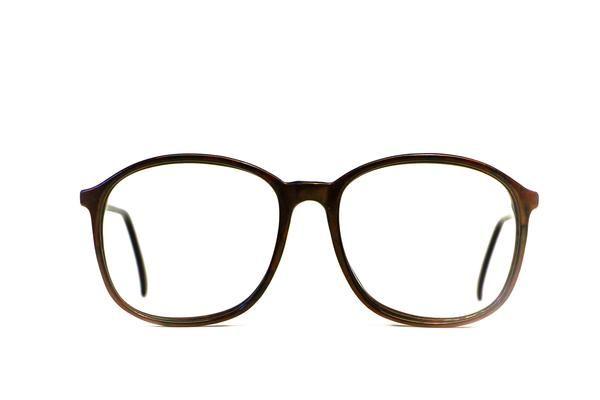 "Monture ""Edouard"" - Lunetist - lunettes vintage"