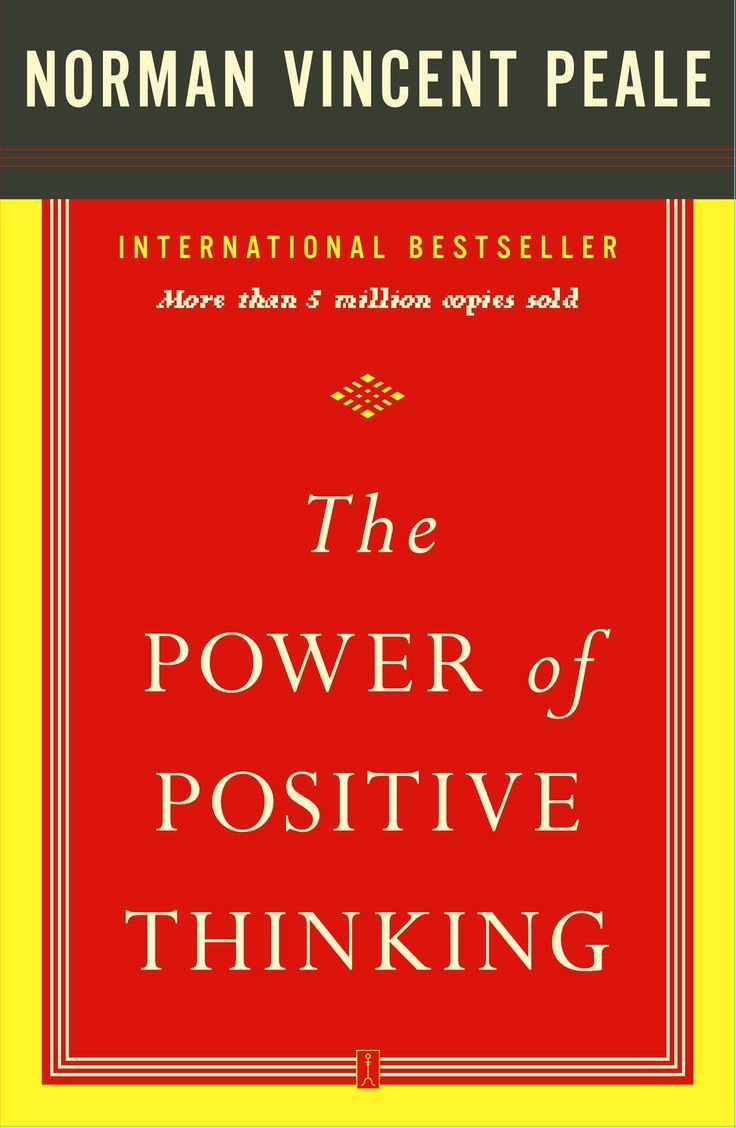 must see positive thinking books pins life changing books the way to happiness keep your heart from hate your mind from