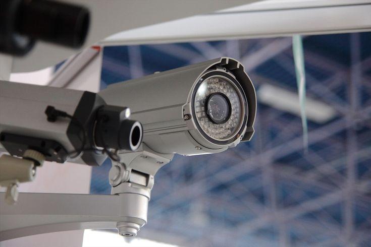 Protocolli di intesa per la gestione dei sistemi di videosorveglianza