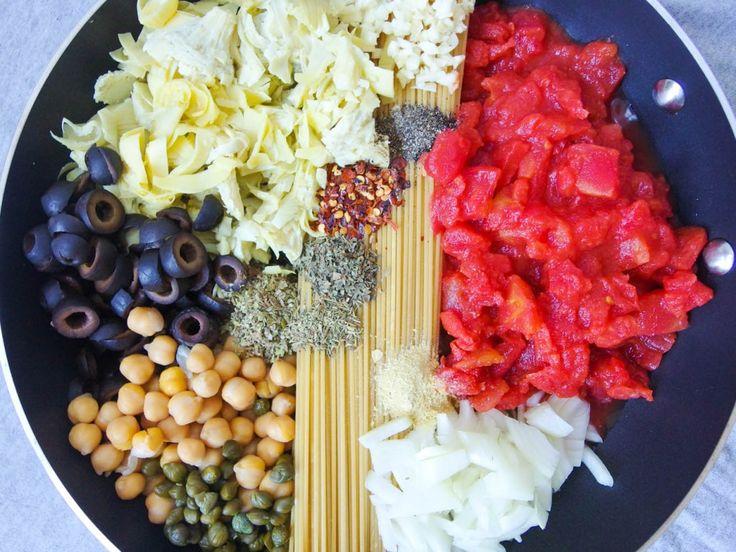 Top 25 ideas about Raw Till 4 on Pinterest | Sweet corn ...