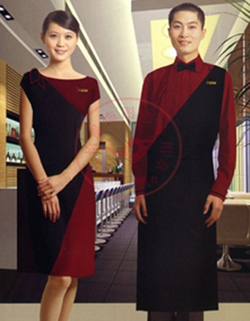164 best images about hotel uniforms on pinterest ace for Spa uniform suppliers south africa