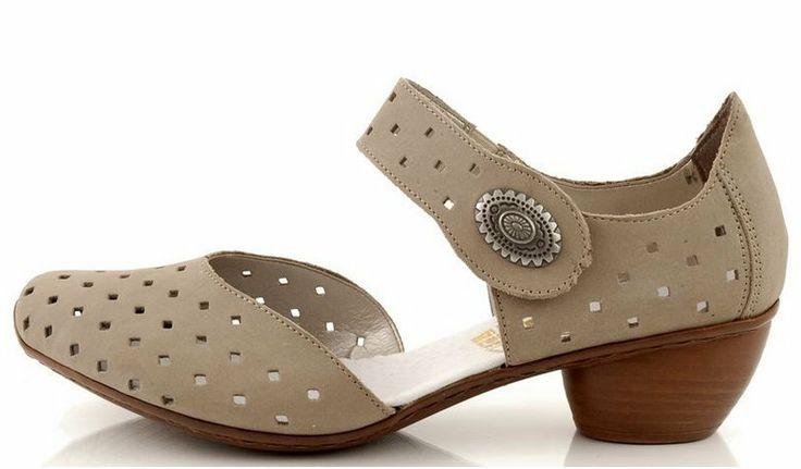http://zebra-buty.pl/model/4208-sandaly-czolenka-rieker-43758-60-beige-2041-670
