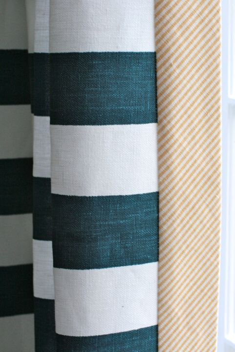 321 Best Images About Window Treatments On Pinterest Window Treatments Curtain Trim And Greek Key