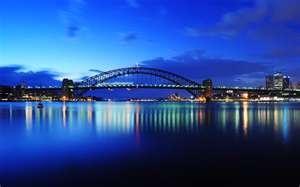 Australia | City Pictures, City Images, City Photos