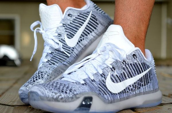 Nike Kobe 10 Elite Low ID Beethoven  (2)