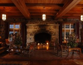 Best 25 Crater Lake Lodge Ideas On Pinterest  Crater Lake Hikes Impressive Crater Lake Lodge Dining Room Menu Decorating Inspiration