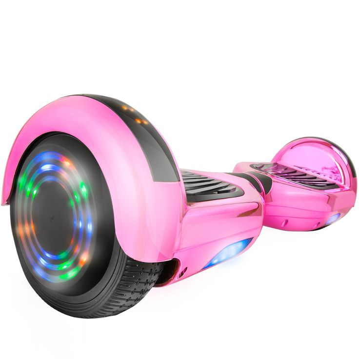 22 Best Top 10 Best Hoverboards In 2018 Images On Pinterest Mopeds Motor Scooters And Scooters