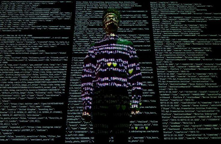 Le «Big Data», ou les mégadonnées, intéressent autant qu'elles interpellent. Au delà du débat sur la vie privée, ces données personnelles ou...
