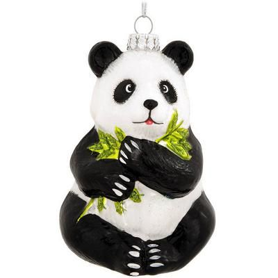 69 best Our Panda Christmas Someday ❤ images on Pinterest ...