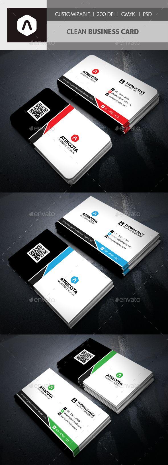 26 Modern Free Business Card Templates Psd Print Ready Design Business Card Design F Cool Business Cards Business Card Psd Free Business Card Templates