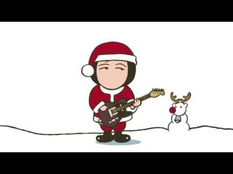 山下達郎 - クリスマス・イブ (Acoustic Version)