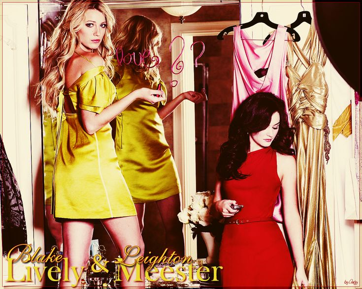 gossip girl season 4 | style yes: can't wait to watch gossip girl season 4-12