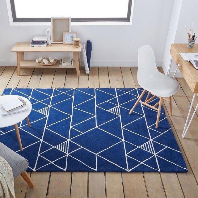 35 best tapis carpet rug images on pinterest carpets carpet and texture. Black Bedroom Furniture Sets. Home Design Ideas