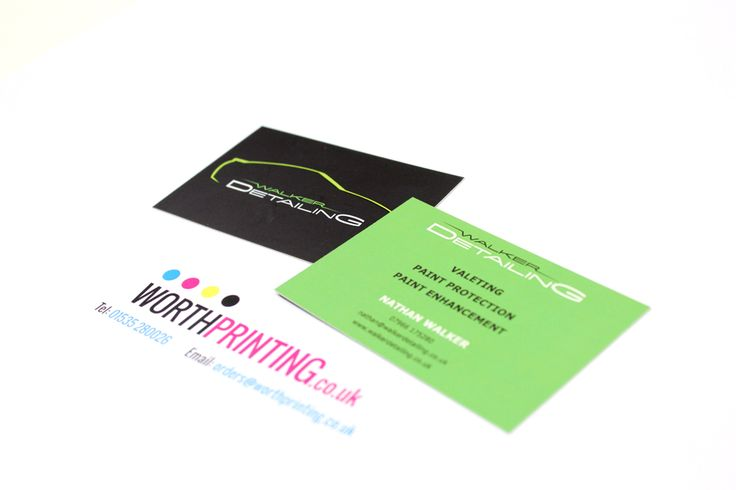 11 best business cards images on pinterest printed business cards beautifully designed and printed high quality business cards at worthprinting colourmoves