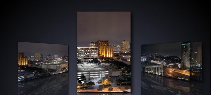 Technology Architecture, LLC: FREE IMAGE CHALLENGE - Houston, Texas (Saint George Place)