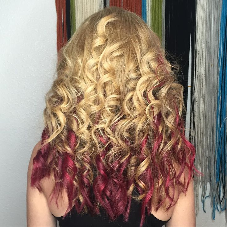 15 best lucky locks hair extensions images on pinterest hair 22inch lucky locks hair extensions tape ins in wine hair by healthhairhappiness myluckylocks unicorn wddi dentonextensions dentontx dentoning pmusecretfo Choice Image