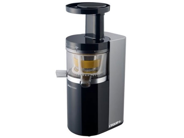 Coway Slow Juicer Review : 1000+ images about 40 DAY JUICE AND SMOOTHIE FAST on Pinterest Juicing vegetables, Celery and ...