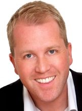Spiritual Medium Tony Stockwell discusses How He Hears Direct Messages from Deceased Loved Ones