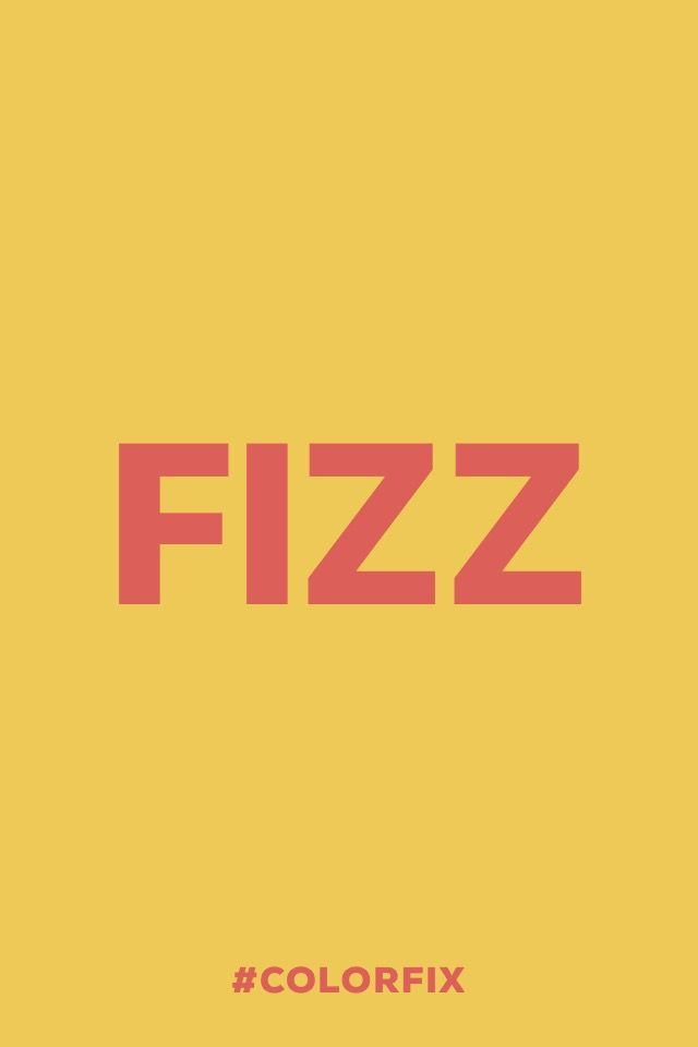 Fizz.  #madewithover