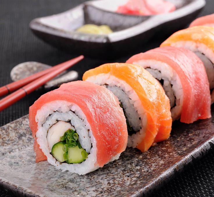 sushi - Szukaj w Google