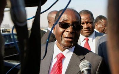 Zimbabwean ruling party senior official says Cabinet ministers have snubbed a call by President Robert Mugabe to attend a meeting.   Lov...