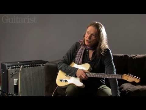255 best robben ford images on pinterest ford ford expedition and robben ford on his blonde 1960 telecaster voltagebd Gallery