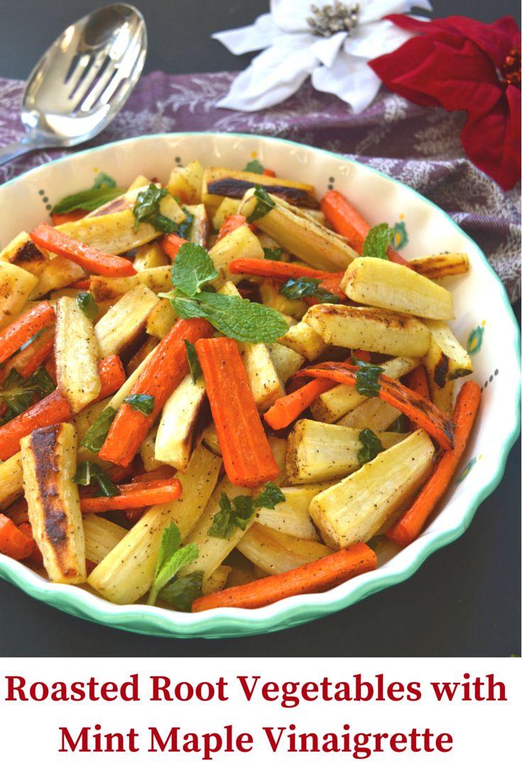 1000+ images about Eat'em up VEGGIES! on Pinterest | Carrots, Potato ...