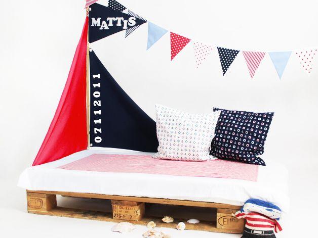 66 besten kinderzimmer bilder auf pinterest maritime deko maritimes kinderzimmer und. Black Bedroom Furniture Sets. Home Design Ideas