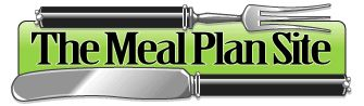 Meal Plan for a New Bodybuilder Looking to Gain Weight--FOR JEREMIAH
