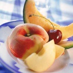 Mantenha uma dieta reforçada sem ganhar peso