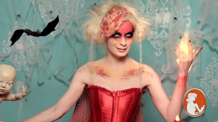 freaky | Halloween cosplay, Halloween costumes, Halloween