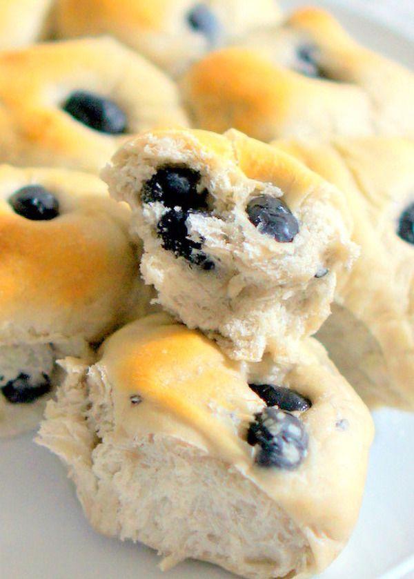 黒豆ちぎりパン by manngo / レシピサイト「ナディア / Nadia」/プロの料理を無料で検索