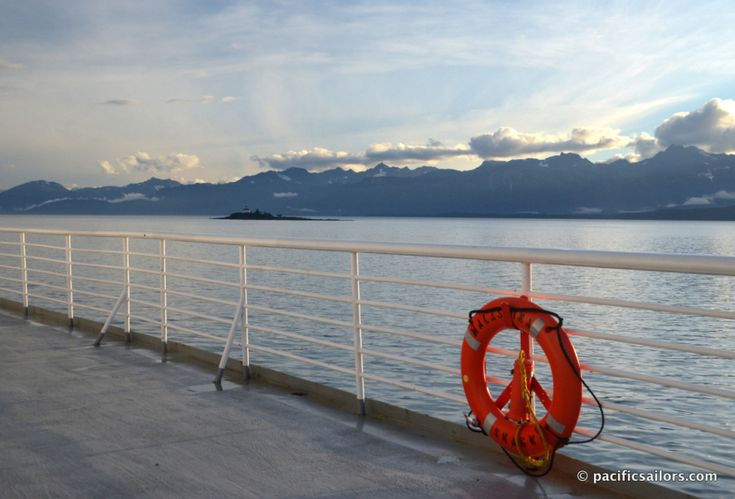 Inside Passage aboard Alaska Marine Highway System M/V Malaspina. Cheap Travel. Cheap Cruise and Cruising. Affordable Alaska Cruise / Cruiseship. Minivan camping. Minivan Life. Van Life. Alaska Highway. Alcan Highway.