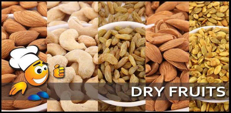 Dry Fruits @petumal.com #DryFruits #Healthy #Nutrition #Proteins Dry fruits everyday will keep diseases and stress away. They are packed with essential nutrients, Shop online for Dry Fruits only at Petumal.com To know more about www.petumal.com