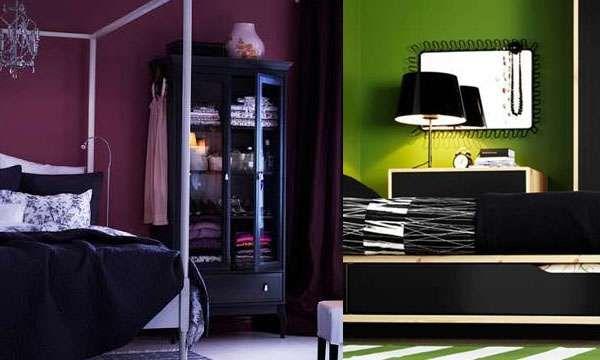Schwebendes Bett selber bauen und 11 weitere, einmalige DIY Bettrahmen Projekte mit Bild Anleitung zum nachbauen. Schau her wie es geht!