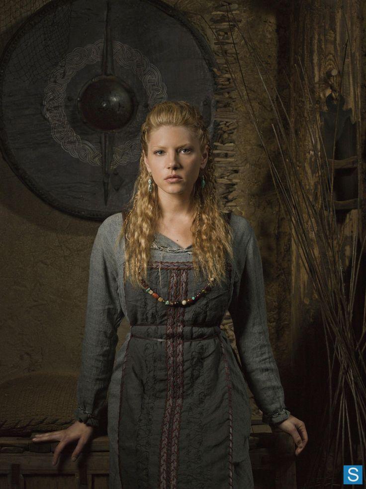 Image result for vikings tv