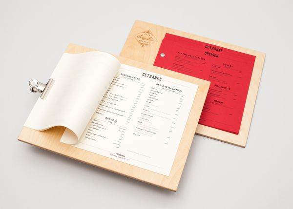 211 best Design - Menus images on Pinterest Menu templates, Food - cafe menu template