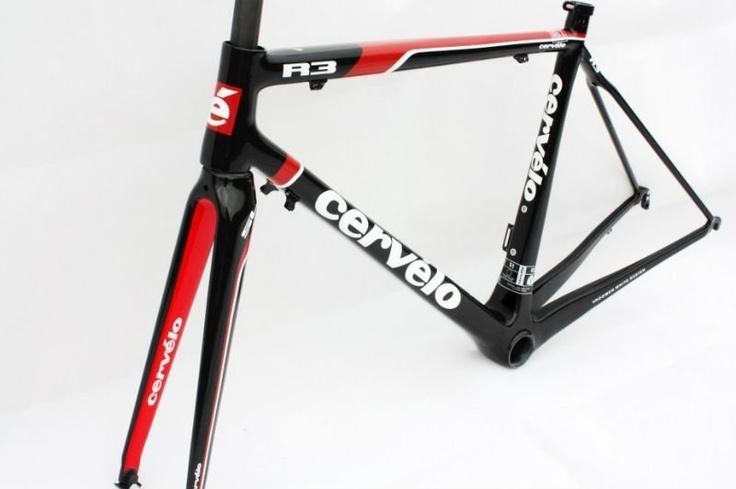 #Cervelo R3 Carbon Frame Super #Sale $1,498.22 http://www.bikeshopmart.com/frame-sets/15-cervelo-r3-carbon-frame-super-sale.html