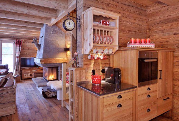 Luxus Chalet Tirol Tannheimer Tal Ferienhaus Allgäu