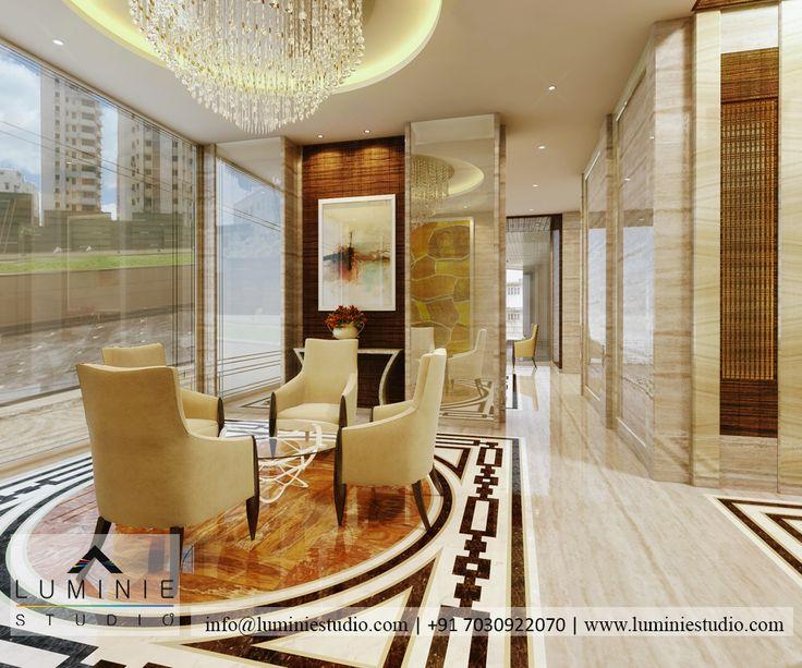 #interiordesign #interior #interiordesignideas #interiorstyling #interiordecor #architectural #architect #architecturaldesign #photorealistic #render #rendering #reception #luminie #studio