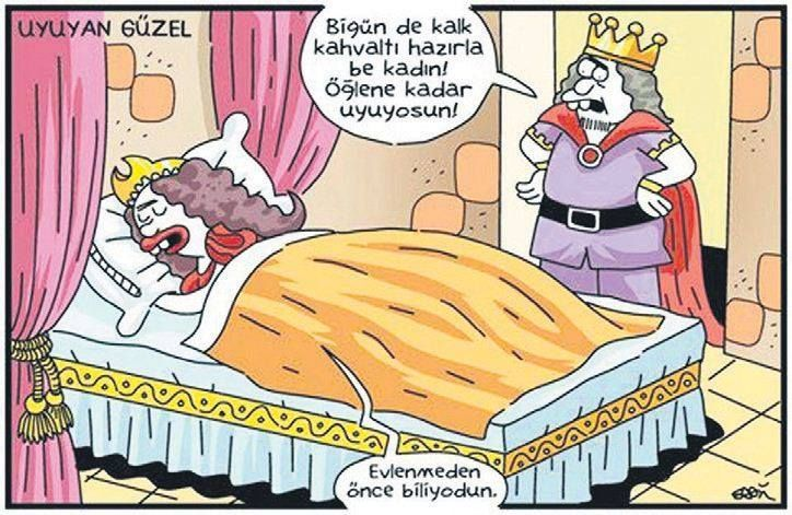 https://www.facebook.com/karikaturkey1/photos/a.296350967064602.80626.296347977064901/860795250620168/?type=1
