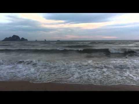 Latest Krabi Ao Nang Weather News - http://thailand-mega.com/latest-krabi-ao-nang-weather-news/
