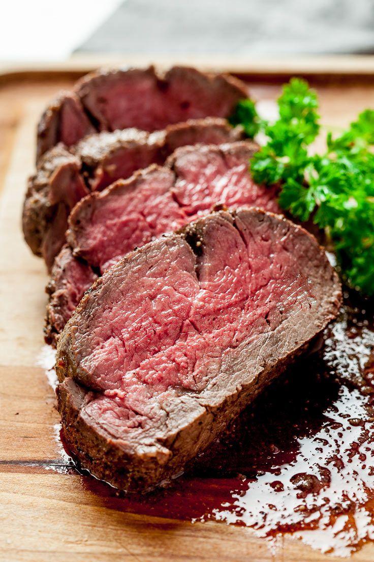 Beef Tenderloin Roast With Red Wine Sauce Chew Out Loud Recipe In 2020 Beef Tenderloin Roast Tenderloin Roast Beef Tenderloin