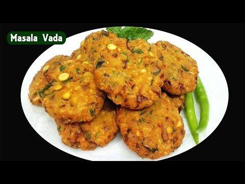 242 best indian breadsprataspitaschapatinaanthosairava youtube flat breadcooking videosrecipe forumfinder Images