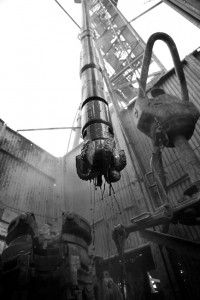 576 Best Images About Oilfield Life On Pinterest