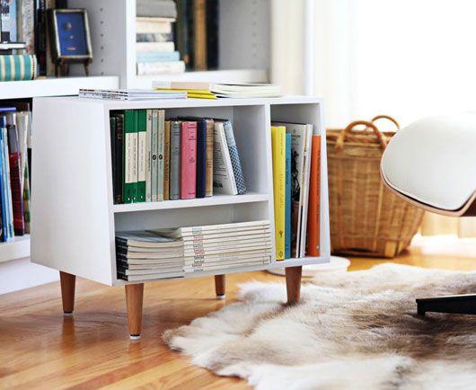 68 mejores imágenes de furniture en Pinterest | Mesa de diseño ...