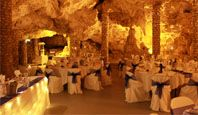 Cabaret Cave c/- Yanchep Inn