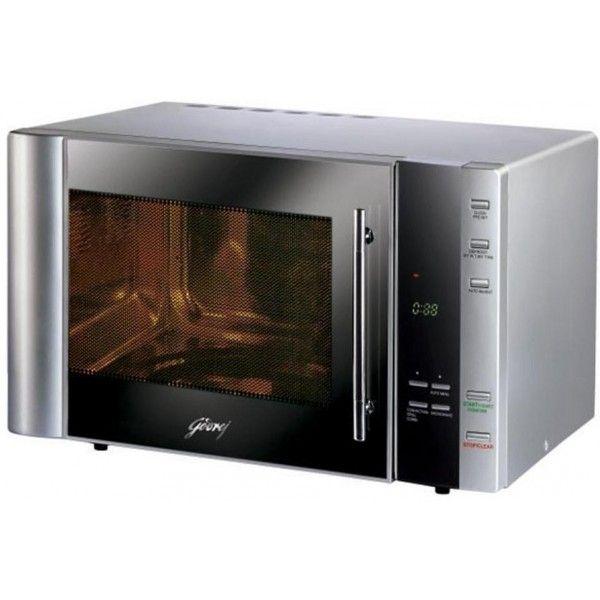 42 best Godrej Appliances images on Pinterest | Appliances, House ...